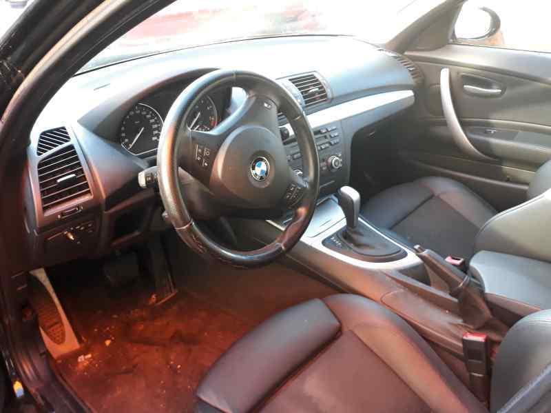 BMW SERIE 1 BERLINA (E81/E87) 120i  2.0 16V CAT (170 CV)     03.07 - 12.12_img_5