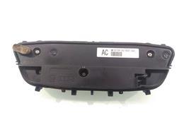 motor completo mercedes clase a (w168) 140 (168.031)  1.4 cat (82 cv) 1997-2004 166940