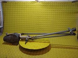 bateria 100ah800a universal universal universal