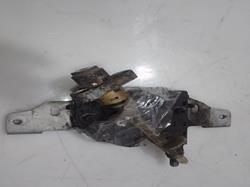 OPEL OMEGA B Executive Berlina  2.5 Turbodiesel (X 25 TD / U 25 TD / L93) (131 CV) |   08.99 - ..._img_3