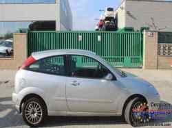 MOTOR ARRANQUE FORD FOCUS BERLINA (CAK) Ghia  1.8 TDCi Turbodiesel CAT (116 CV) |   01.01 - 12.04_mini_5