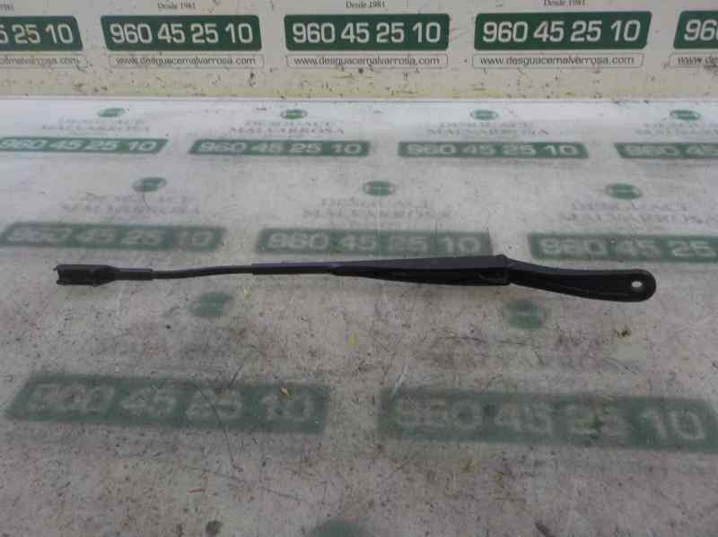 BRAZO LIMPIA DELANTERO DERECHO DACIA DUSTER Ambiance 4x4  1.5 dCi Diesel FAP CAT (109 CV) |   03.10 - ..._img_2