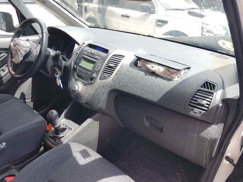 MOTOR LIMPIA TRASERO HYUNDAI IX20 GLS Comfort Blue  1.6 CRDi CAT (116 CV) |   08.11 - 12.13_img_2