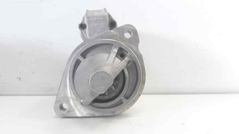 MOTOR ARRANQUE FORD ECOSPORT (CR6) Titanium  1.0 EcoBoost CAT (125 CV) |   0.17 - ..._img_0