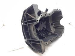 carter renault scenic ii confort expression  1.5 dci diesel (106 cv) 2003-2006 8200318813