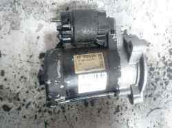 motor arranque citroen c5 berlina 2.2 hdi vivace   (133 cv) 2003-2003 0001223014
