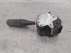 mando luces renault clio i fase i+ii (b/c57) 1.9 d rl   (64 cv) 1991-1996 7700803537