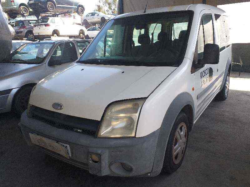 LLANTA FORD TOURNEO CONNECT (TC7) Familiar  1.8 TDCi CAT (90 CV) |   0.02 - ..._img_0
