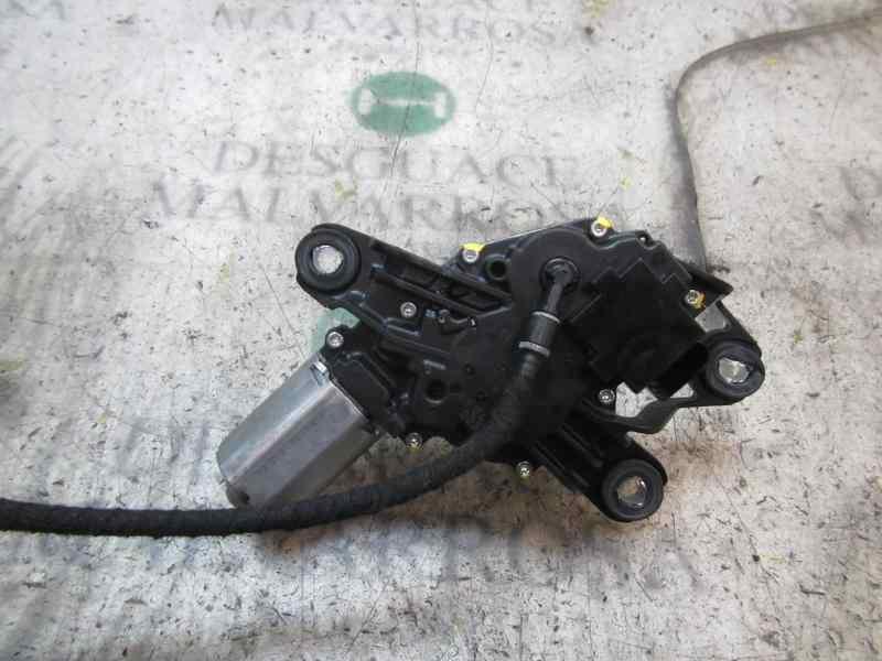 MOTOR LIMPIA TRASERO VOLKSWAGEN GOLF V BERLINA (1K1) Conceptline (E)  1.6  (102 CV) |   0.03 - ..._img_2