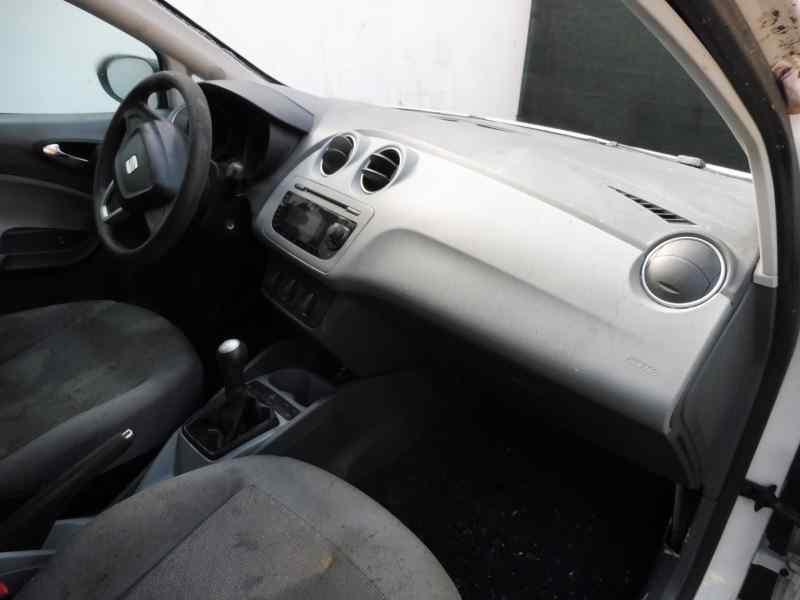 SEAT IBIZA (6J5) Stylance / Style  1.9 TDI (105 CV) |   02.08 - 12.09_img_1