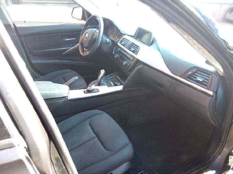 MANDO ELEVALUNAS DELANTERO DERECHO BMW SERIE 3 LIM. (F30) 320d  2.0 Turbodiesel (184 CV) |   10.11 - 12.15_img_4