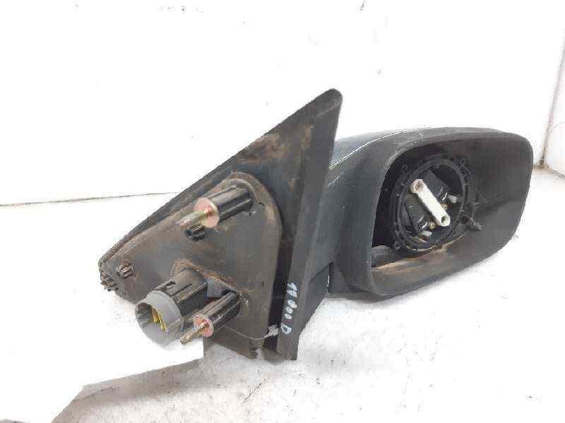RETROVISOR DERECHO RENAULT LAGUNA II (BG0) Authentique  1.9 dCi Diesel CAT (101 CV)     11.01 - 12.05_img_0
