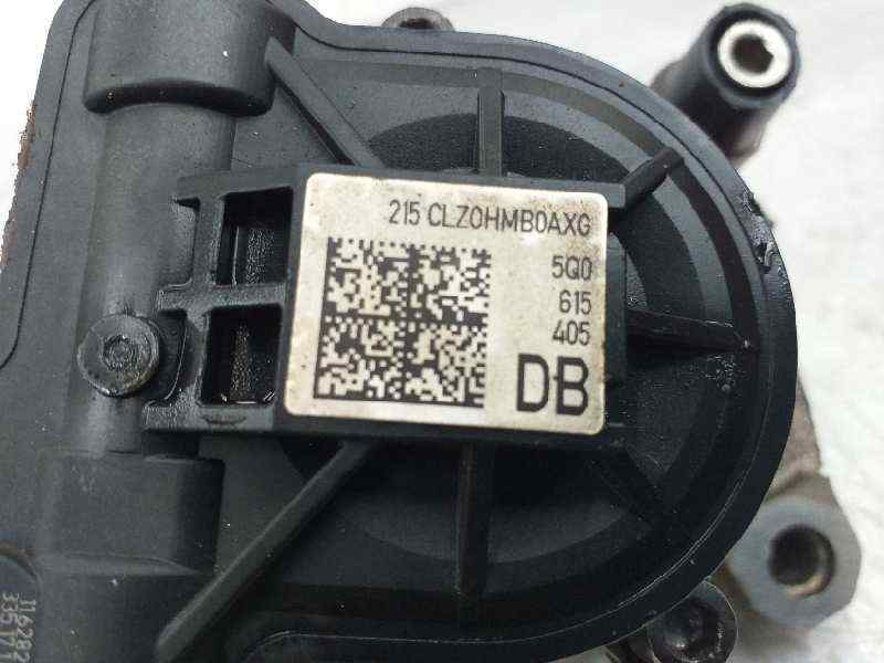 PINZA FRENO TRASERA IZQUIERDA SEAT LEON (5F1) FR Plus  1.4 16V TSI (150 CV) |   ..._img_3