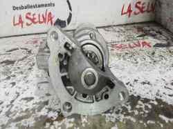 motor arranque citroen xsara berlina 2.0 hdi exclusive (80kw)   (109 cv) 2001-2005 M001T80082