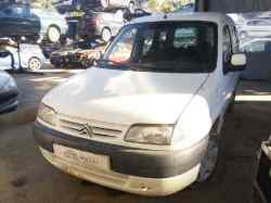 citroen berlingo 2.0 hdi multispace   (90 cv) 1999-2002 RHY VF7MFRHYB65
