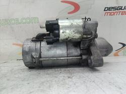 MOTOR COMPLETO AUDI A4 AVANT (8E) 1.9 TDI (96kW)   (131 CV)     05.01 - 12.04_img_0