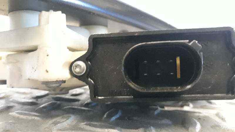 ELEVALUNAS TRASERO IZQUIERDO BMW SERIE X3 (E83) 3.0d   (204 CV) |   09.03 - 12.06_img_2