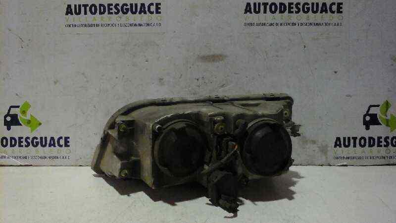 FARO DERECHO VOLVO S40 BERLINA 1.9 Turbo CAT   (200 CV) |   0.95 - ..._img_1