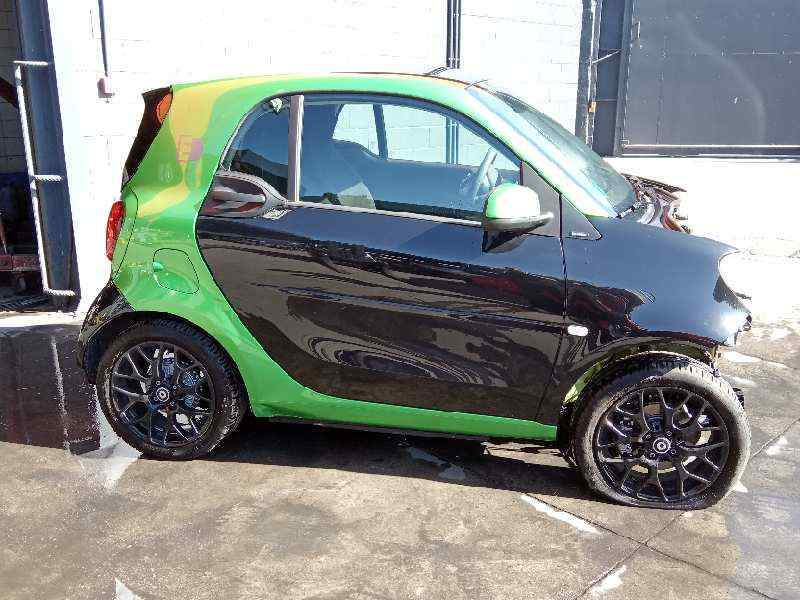 SMART FORTWO COUPE electric drive (453.391)  eléctrico 60 kW (82 CV) |   ..._img_0