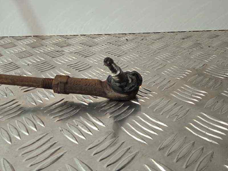 WARNING RENAULT CLIO IV Limited  0.9 Energy (90 CV)     0.12 - ..._img_0
