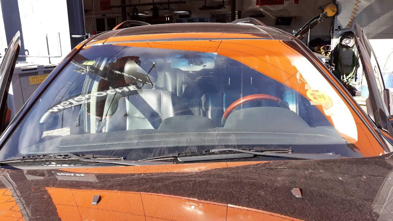 PARABRISAS CADILLAC SRX V8 Sport Luxury  4.6 V8 CAT (325 CV) |   0.04 - ..._img_0