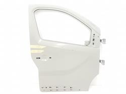 VOLANTE SEAT EXEO ST (3R5)(2009>) Sport  2.0 TDI (143 CV) |   06.09 - 12.13_img_0