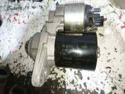 motor arranque seat leon (1p1) reference copa  1.2 tsi (105 cv) 2010-2012 0AH911023A