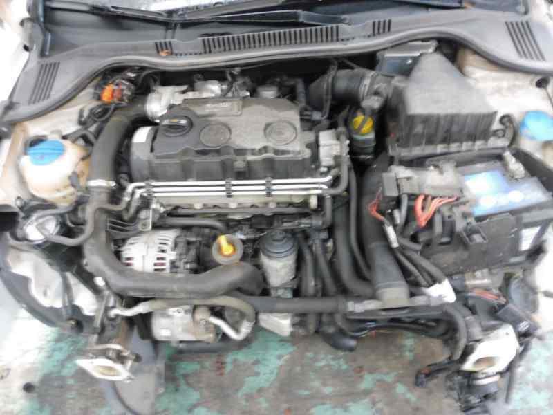 SEAT IBIZA SC (6J1) Sport  1.9 TDI (105 CV)     02.08 - 12.09_img_3