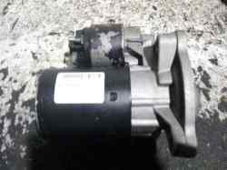 motor arranque citroen berlingo 1.9 600 d furg.   (69 cv) 1996-2002 0001108400