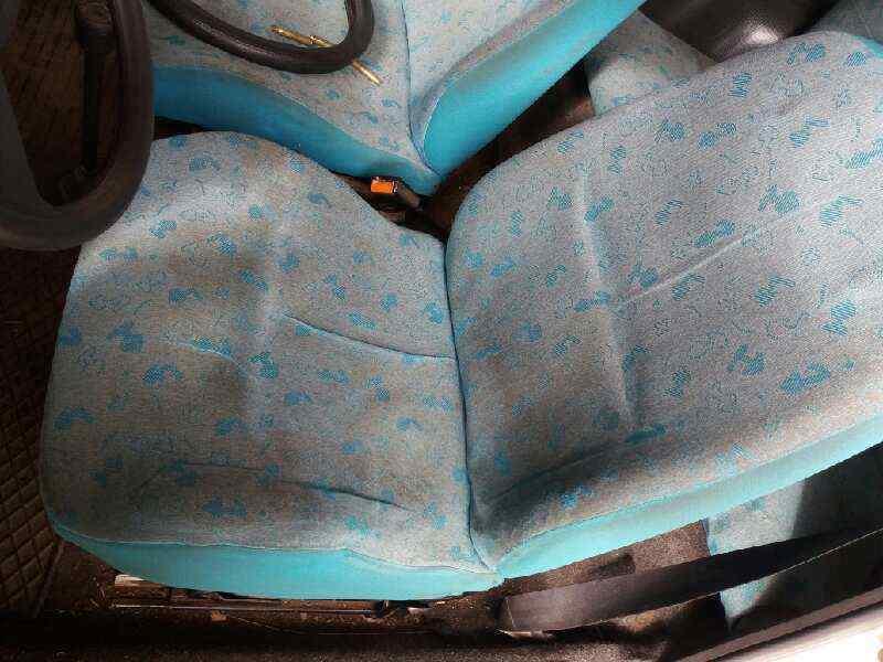 SEAT MARBELLA CE  0.9 CAT (41 CV)     06.95 - 12.98_img_1