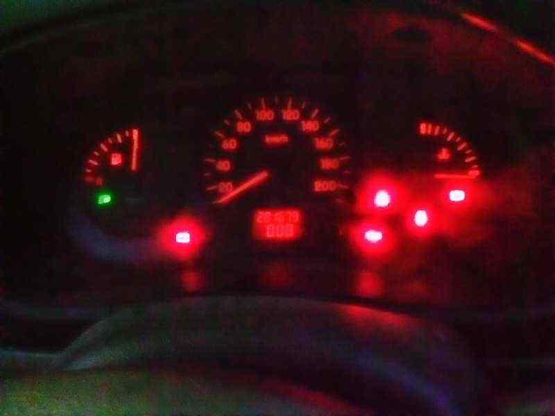 RENAULT KANGOO (F/KC0) 1.9 Diesel   (64 CV) |   0.97 - ..._img_1