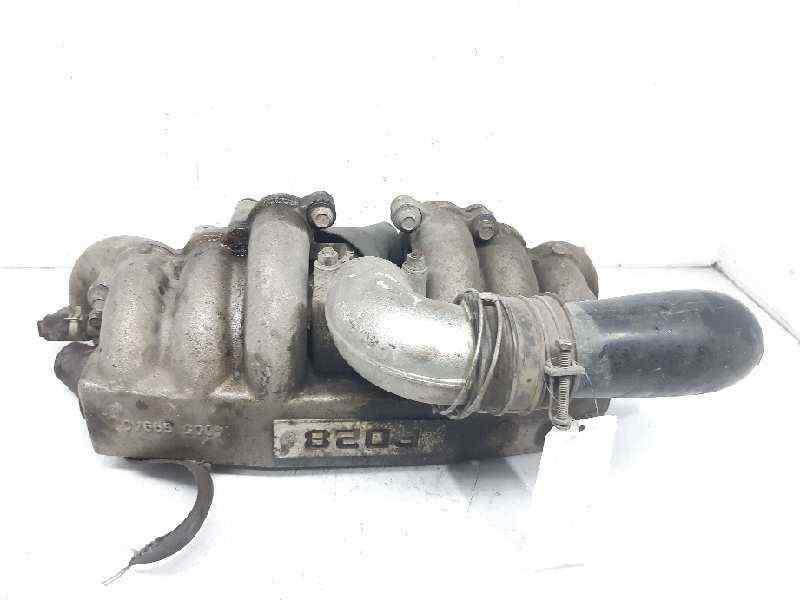 COLECTOR ADMISION NISSAN PATROL (K/W260) Corto TA  2.8 Diesel (95 CV)     03.89 - 12.98_img_0
