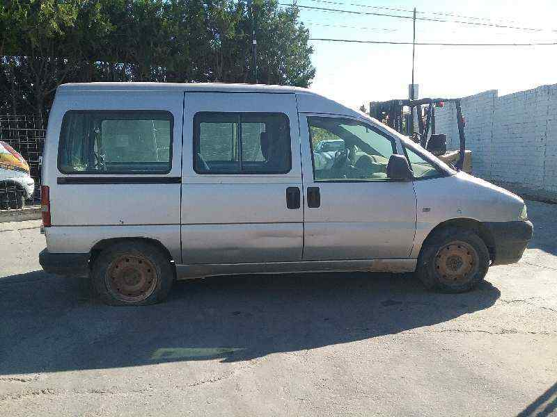 FIAT SCUDO (222) 2.0 JTD Familiar (5 asientos)   (109 CV) |   09.00 - ..._img_0