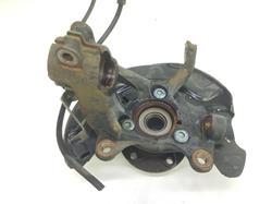 SISTEMA AUDIO / RADIO CD FIAT PUNTO BERLINA (188) 1.9 D Dynamic/ELX (I)   (86 CV) |   0.02 - ..._img_0