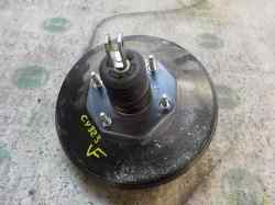 SERVOFRENO SUZUKI SWIFT BERLINA (MZ) GL (3-ptas.)  1.3 DDiS Diesel CAT (69 CV) |   03.05 - 12.10_mini_2