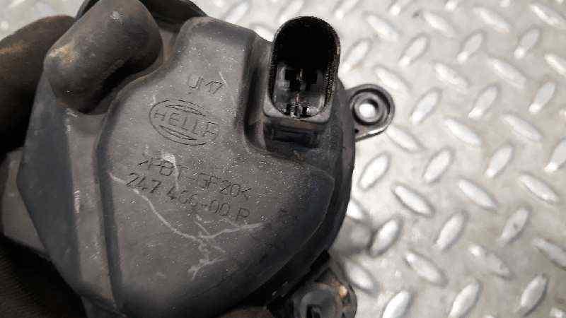 FARO ANTINIEBLA DERECHO AUDI A8 (4E2) 3.0 TDI Quattro   (233 CV) |   11.03 - 12.10_img_2