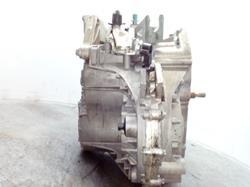 AFORADOR PEUGEOT 208 Active  1.6 16V HDi FAP (92 CV)     01.12 - 12.15_img_0