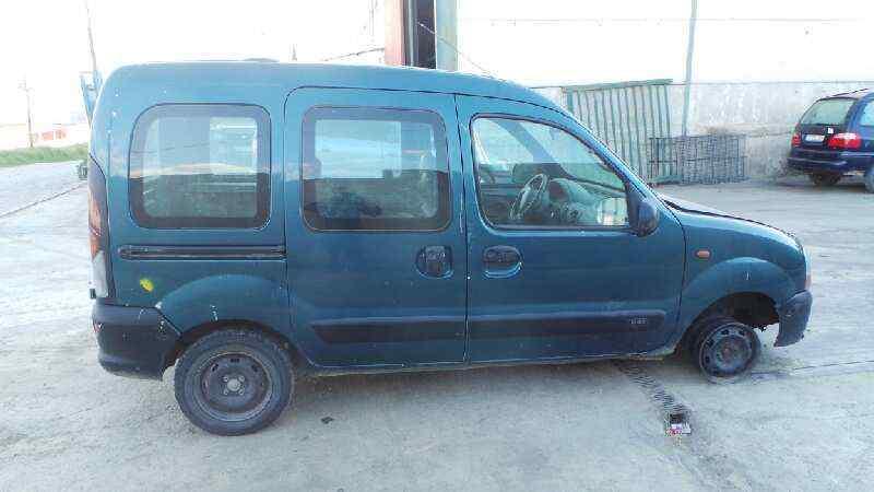 PILOTO TRASERO DERECHO RENAULT KANGOO (F/KC0) RTE  1.9 Diesel (64 CV)     12.97 - 12.01_img_2