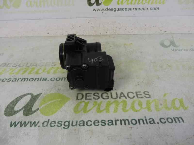 CAJA MARIPOSA CITROEN C3 HDi 70 Sensodrive Premier  1.4 HDi (68 CV) |   06.02 - 12.05_img_5