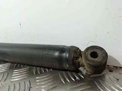 PARAGOLPES TRASERO RENAULT CLIO III 20 Aniversario  1.5 dCi Diesel CAT (86 CV) |   03.10 - 12.10_img_1