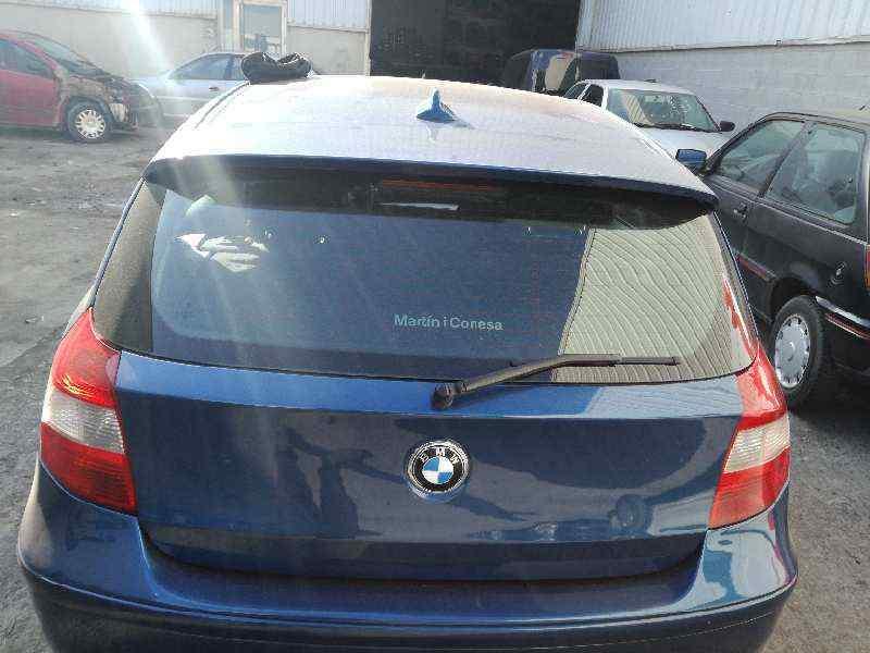 PORTON TRASERO BMW SERIE 1 BERLINA (E81/E87) 120d  2.0 16V Diesel (163 CV) |   05.04 - 12.07_img_0