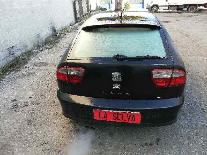 VALVULA EGR SEAT LEON (1M1) Sport F.R.  1.9 TDI (150 CV)     04.02 - 12.05_img_1