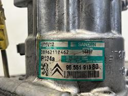 motor completo 802ea bmw f 800 r 800 r 798 cm3 - 64 kw (87 cv) 2008-2014