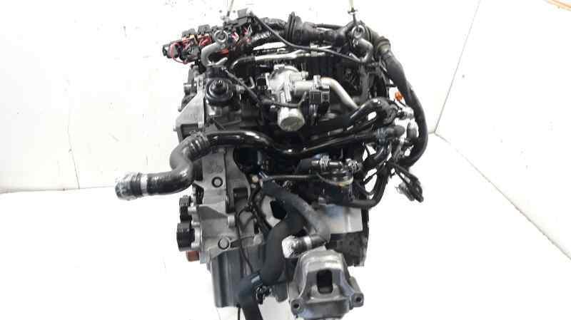 MOTOR COMPLETO AUDI A4 AVANT (8K5) (2008) Básico  2.0 16V TDI (143 CV) |   05.08 - 12.12_img_2