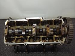 ELEVALUNAS TRASERO IZQUIERDO AUDI A1 SPORTBACK (GBA) 2.0 16V TFSI   (200 CV) |   0.18 - ..._img_3