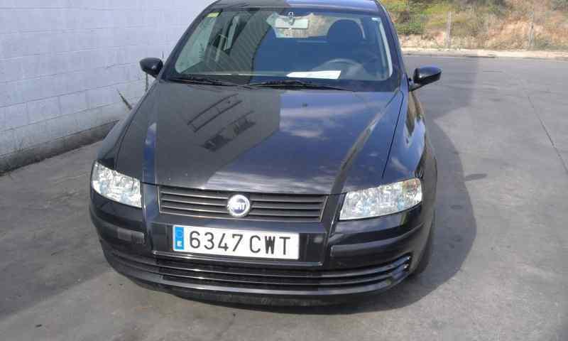 FIAT STILO (192) 1.6 16V CAT   (103 CV)     0.01 - ..._img_0