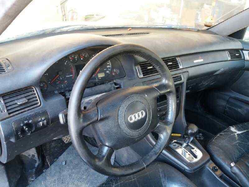 AUDI A6 BERLINA (4B2) 2.5 TDI Quattro   (150 CV) |   07.97 - 12.01_img_4