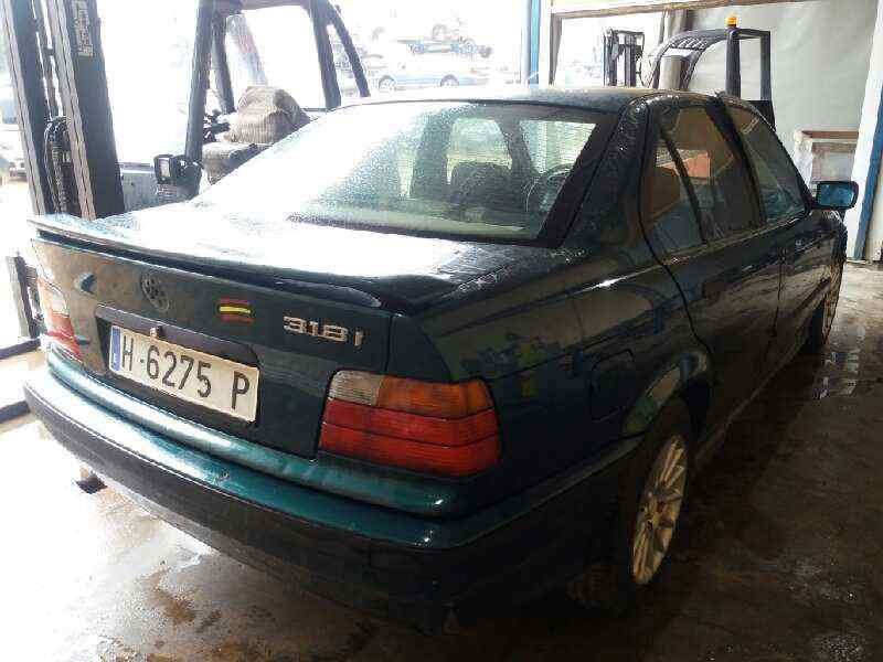 BMW SERIE 3 BERLINA (E36) 318i  1.8 CAT (113 CV) |   01.91 - ..._img_3