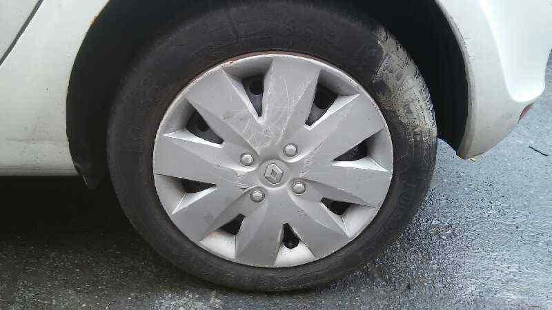 RENAULT CLIO III Authentique  1.5 dCi Diesel (65 CV) |   05.10 - ..._img_3