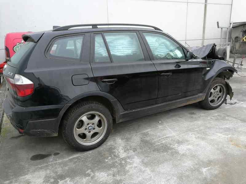MANDO LUCES BMW SERIE X3 (E83) 2.0d   (150 CV) |   09.04 - 12.07_img_3